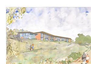 Fair Havens Hospice Planning Application Withdrawn