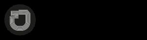 St John's Southend Logo