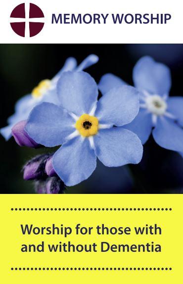 Memory Worship